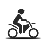 Add Driver to Existing Motorcycle Policy