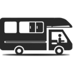 Add Driver to Existing Recreational Vehicle Policy
