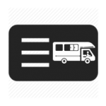 Request ID Card for Recreational Vehicle Policy